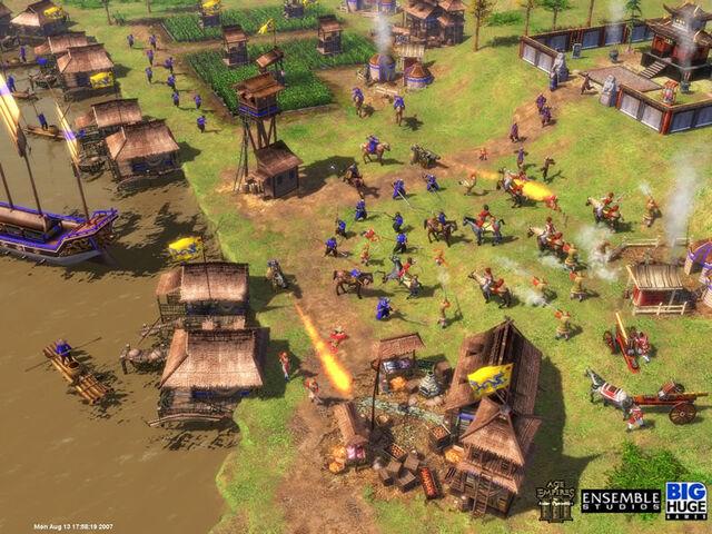 File:China battle.jpg