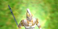 Arkantos (God)