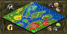 El Dorado level 4 map 2