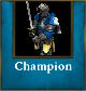 Championavailable