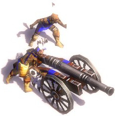 File:Light Cannon.jpg
