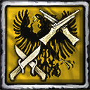 GermanExpeditionaryForce icon