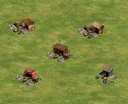 Miningcampaokaoc