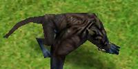 Tartarian Spawn