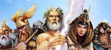 FeaturedImage-age-of-mythology