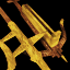 Champion War Academy Soldiers Icon