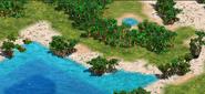 Indochinarainforest