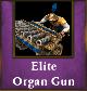 Eliteorgangunavailable