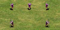 Long Swordsman (Age of Empires II)