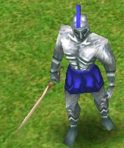 File:Sliver Colossus.jpg