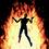 FlamesOfTyphon