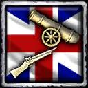 BritishExpeditionaryForce icon