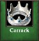 Carrackavailable