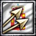 PortugueseExpeditionCompany icon