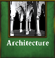 Architectureavailable