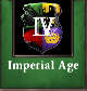 Imperialageavailable