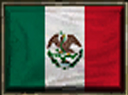 File:MexicoFlag.jpg
