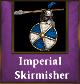 Imperialskirmisheravailable