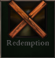 Redemptionunavailable