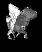 AOM Pegasus