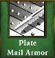Platemailarmoravailable