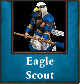 Eaglescoutavailable