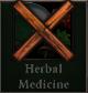 Herbalmedicineunavailable