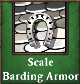 Scalebardingarmoravailable