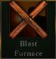 Blastfurnaceunavailable