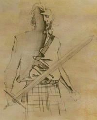 William Wallace.PNG