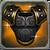 Medium Armor L2