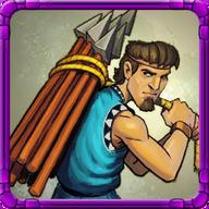 Bolt-CarrierSeleucus