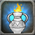 FirePot Rare4
