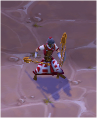 File:The Archer's Bane.png