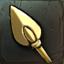 SpearmanChampionEgyptian