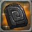 File:Talisman legendary1.png