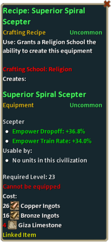 File:Recipe superior spiral scepter.png