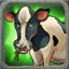 File:Cattle U.png