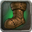 File:SoldiersGear Uncommon8.png