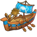 File:SeaPeopleCatapultShip.png