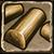 BronzeIngots