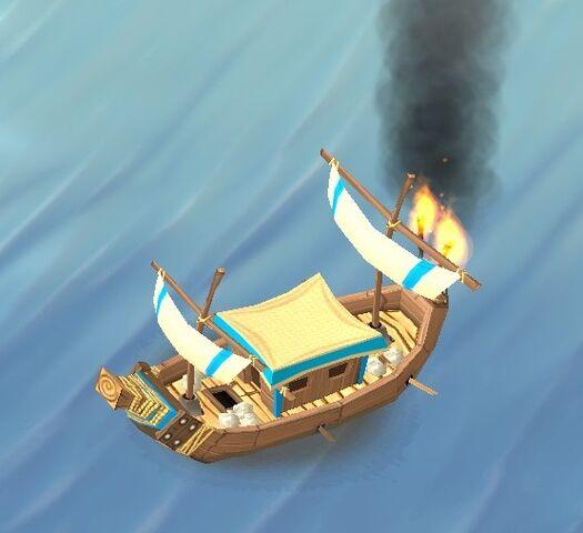 File:Fire Ship.jpg