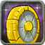 File:SiegeAccessory Epic3.png