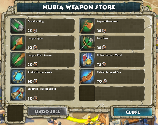File:Nubia Weapon Store.png