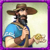 Seed-MasterAgape