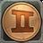 BronzeAgeIcon