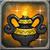 Firepot legendary1