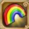 File:Wonder Shield icon.png