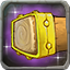 File:SiegeAccessory Epic4.png