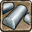 File:IronIngots.png